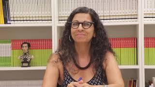 Programa Pensamento Critico - Conjuntura Brasileira - jan.2019 ( E67 )