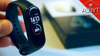xiaomi-mi-band-4-unboxing-amp-5-day-review-english