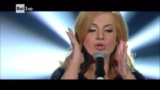"""Adele - Deborah Iurato canta &quotHello"""" - Tale e Quale Show"""