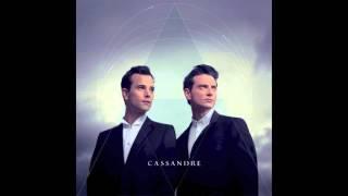 Cassandre - Eaux troubles