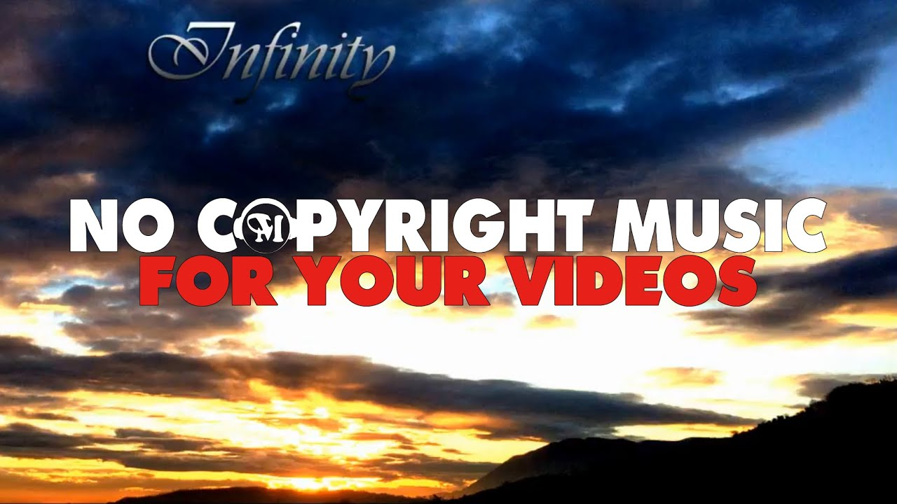 no copyright music-INFINITY (DANCE ORCHESTRA)