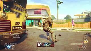 OsT IFearzZzx - Best of Call of Duty