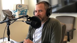 🔵Ripple XRP CEO Brad Garlinghouse Talking With Anthony Pompliano (Full Interview)🔵