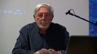 H. Van Dormael «Theresienstadt, le camp des musiciens» - 2016-10
