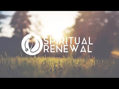 10/04/15 Sermon: Spiritual Renewal - YouTube