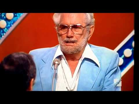 Match Game 79 Redone Episode 1421 Foster Brooks and Lorna Patterson First Appearance Part 1 of 2