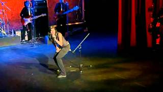 Sarah Silverman - Amazing Grace (Jesus Is Magic Pt. 15)