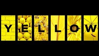 Introducing Yellow