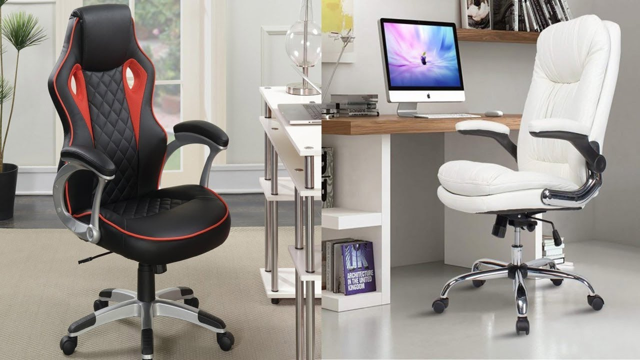 Computer chair best most comfortable computer chair office chair