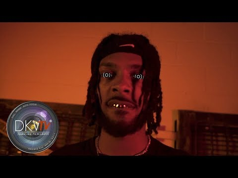 Trap XL - Dead To Me (Official Video) Shot By - DKVTv