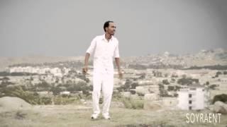 Semere Zeresenay - Swintey 2015 MUSIC VIDEO Tigrigna