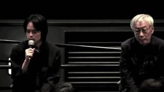 シーツーWEB版 http://www.riverbook.com/C2/WELCOME.html ▷盤貴子と池...