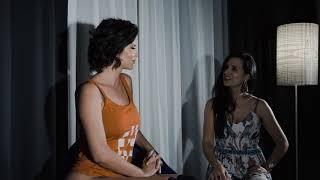 Interview mit Micaela Schäfer