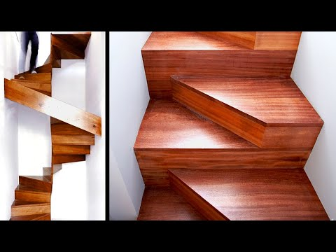 Ingenious Home Design
