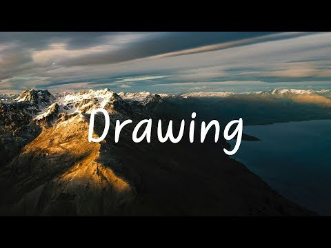 Drawing | Chill Mix