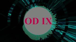 Doakey IX - Vividity
