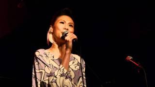 2011.11.19-【只有林凡】生日音樂會-你還在(尚未發表新歌)