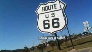V8TV Update: SEMA Road Trip 6-Video