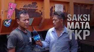 Download Video Ini Dump Truck dan Kabel Listrik Penyebab Kakak Syahrini Tiada - Cumicam 28 September 2018 MP3 3GP MP4