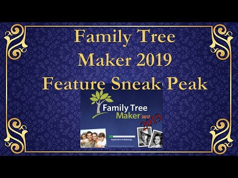new-family-tree-maker-2019-coming-this-summer-with-some-nice-new-features!