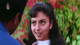 Premaku Velayera Telugu Movie Part -3 | JD Chakravarthy, Soundarya, Ravi Teja | Sithaara