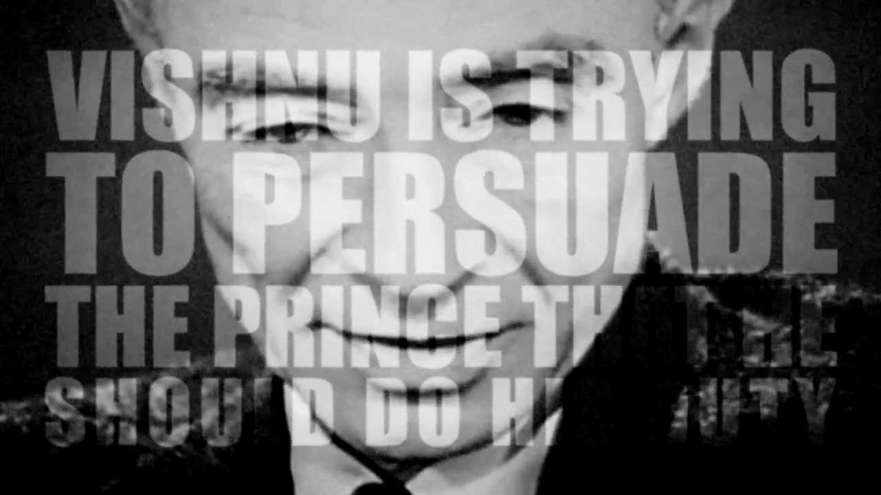 Oppenheimer Quote J Robert Oppenheimer Now I Am Become Death The Destroyer Of