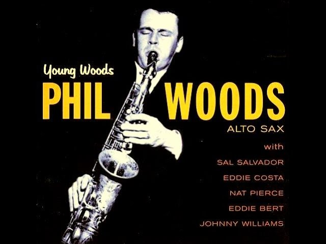 phil-woods-there-will-never-be-another-you-rujazzka02