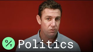 gop-rep-duncan-hunter-plead-guilty-misuse-campaign-funds