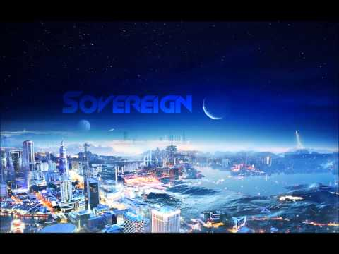 Sovereign - 02 - Discovery