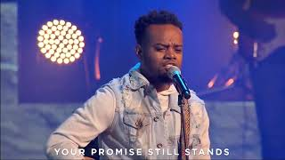 Do It Again - Travis Greene