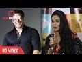 Preity Zinta | Spending New Year With Salman Khan Was Lucky | Viralbollywood