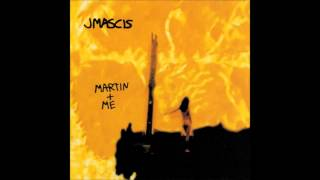J Mascis - Anticipation (Carly Simon cover) - Martin + Me