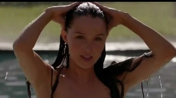 Camilla Luddington - Californication