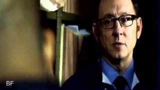 "Person of interest 3x19 ""Most Likely To"" promo/trailer"