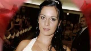 Casamiento Alejandra & Javier - Paris ante ti.mpg