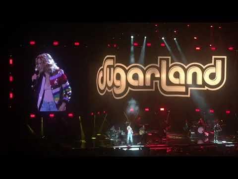 Sugarland - Something More