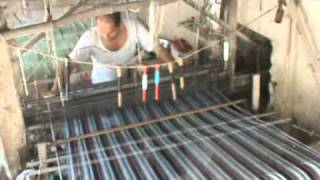 Handloom Pashmina,Viscos,Cotton scarf,scarves manufacturing Thumbnail