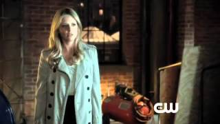 Ringer - Episode 17 'What We Have is Worth the Pain' Official Promo Trailer