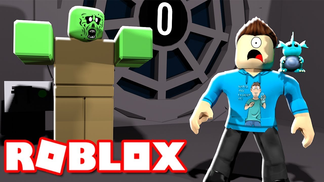 Dont Cry In Roblox High School Robloxian High School Roleplay W Radiojh Games It Has Been A While Minecraft Death Run W Microguardian By Microguardian