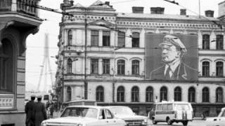 Latvijas Padomju Socialistiskā Republika