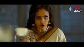 Ekkadiki Pothavu Chinnavada Telugu Movie Parts 9/12   Nikhil, Hebah Patel, Avika Gor