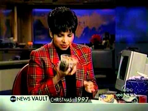"wnn-2007-xmas-lookback.mov ""world news now"""