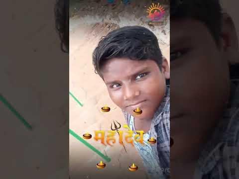 Vishal Waghmare