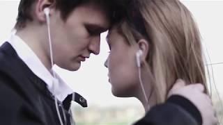 Love story видео клип