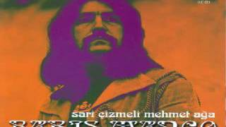 Watch Baris Manco Sari Cizmeli Mehmet Aga video