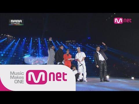 Winner+EPIK HIGH+B.I+BOBBY+유인나(YOOINNA)-공허해(Empty)+Happen Ending+Born Hater