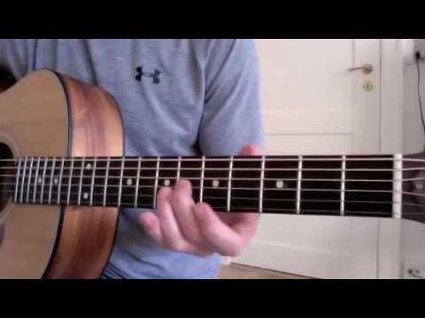 Easy Blues Riff Reviews Chordbuddy on Shark Tank - YouTube