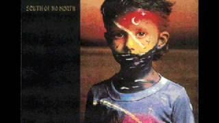 South of no north - Silver Rain