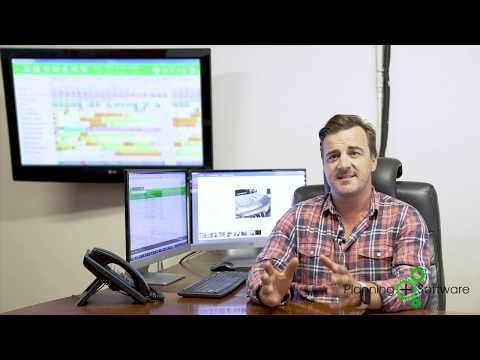 Need More Profit? Planning Plus Software in the Collision Repair Industry