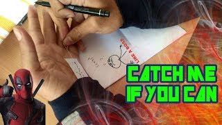 new cheating tricks for exams(never get caught!!!)